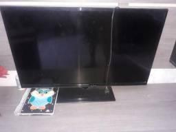 Vendo Televisão quebrada 200 $ Maracanaú