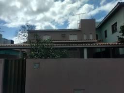 Cond. Recanto de Abrantes Casa 4/4 com suite em Vilas de Abrantes R$ 349.900,00