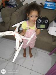 Drone Phantom xy