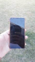 Vendo LG G6