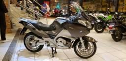 Bmw r 1200 rt - 2010