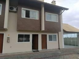 Vendo casa 3 dormitórios em Florianópolis, Escritura Publica