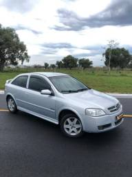 Chevrolet Astra 2005 Completo!