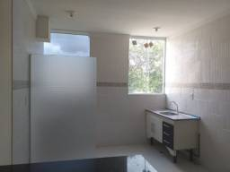 Apartamento com 2 Dormitórios - Vila Santana