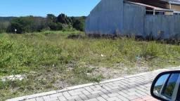 Terreno em Bombinhas (Bem localizado) medindo 258,40m²