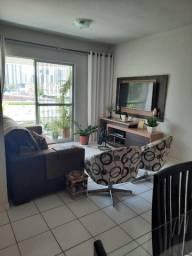 Oportunidade - Vendo Excelente Apartamento no melhor local de Piedade