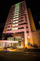 Últimos Apartamentos no Jabotiana!! 3/4 e Andar alto