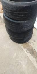 Quadro pneus 225 45 17