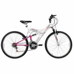 Bike A26 TRACK TB200