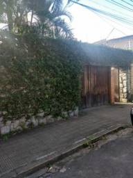 Casa Padrão para Aluguel em Engenheiro Luciano Cavalcante Fortaleza-CE