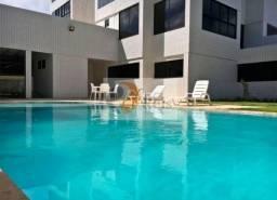 Título do anúncio: .Apartamento em Campo Grande: Oportunidade, c/2 quartos, c/suíte c/1 ou 2 vagas de garagem