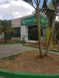 Ponto à venda por R$ 1.650.000,00 - Heliópolis - Garanhuns/PE