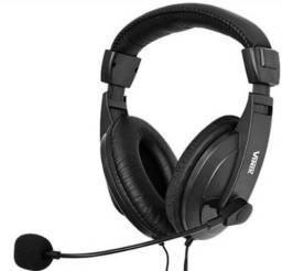 Fone de Ouvido Headset Na oferta Entregamos No Mesmo Dia