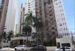 Apartamento Turim com 200m