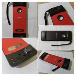 Gamepad Motorola