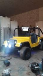 Jeep da fapinha.completo zap.9226.1097