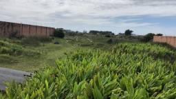 Terreno em ponto comercial de Tramandaí