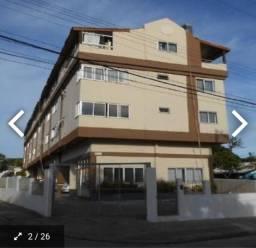 Ju*AP026*Excelente apartamento na praia do Santinho!!
