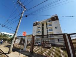 Apartamento próximo ao Fórum de Pouso Alegre