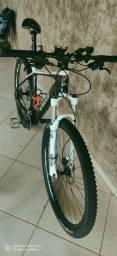 Bike elite 30  quadro 19
