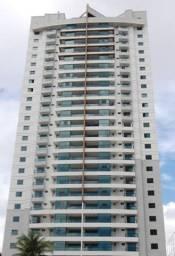 Ed. Torre de Saverne - Mobiliado