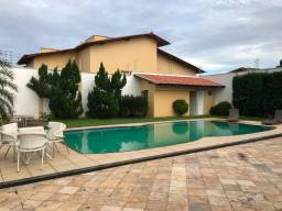 Casa com 3 suítes no Jardim Eldorado (TR34617) MKT