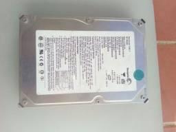 HD IDE 40Gb