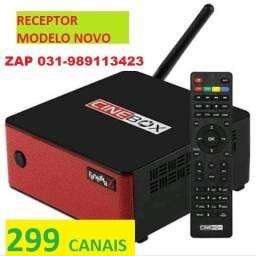 299_canais_cabo_livre_instalado