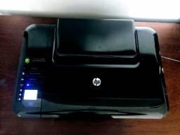 Impressora hp deskjet 3050 - R$ 110,00