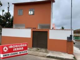 SCL - B63 - Oportunidade Casa Duplex 3Qtos em Jacaraípe