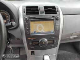 Corolla XEI 2012 abaixo da FIPE