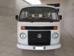 VW Kombi 1.4 mi