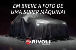 HILUX 2018/2018 2.8 SRX 4X4 CD 16V DIESEL 4P AUTOMÁTICO
