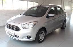 Ford Ka Se 1.5 Sd 2016 Flex