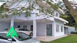 Maravilhosa casa a venda, no Bairro Fortaleza!