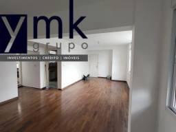 Apartamento à venda com 2 dormitórios em Perdizes, São paulo cod:4102-