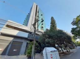 Escritório para alugar em Moinhos de vento, Porto alegre cod:249271