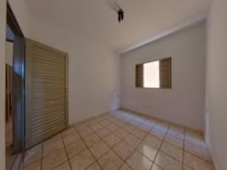 Kitchenette/conjugado para alugar com 2 dormitórios em Vila regina, Goiânia cod:40077