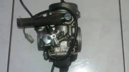 Carburador NX Honda Falcon 400