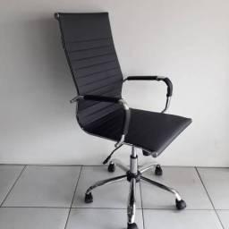 Cadeiras * 5 x sem juros