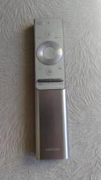 Controle One Remote Samsung original