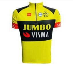 Camisas Ciclismo - Masculino