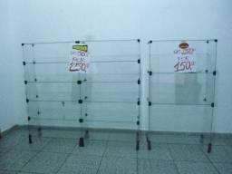 Torro!!! ultimos, balcão de loja . apartir de R$150,00