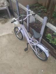 Bicicleta infantil fasenda Rg ..wats *