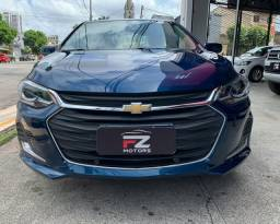 Onix Plus Premier II 2020 aut - FZ Motors