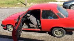 Chevette 91 $4.000