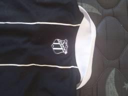 Camisa do Ceará original