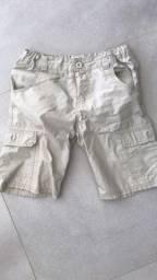 Lote roupas menino 8-9anos