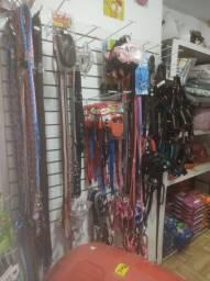 Pet shop - grande oportunidade