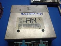 Módulo injeção Corsa 1.0 mpfi 96 a 00